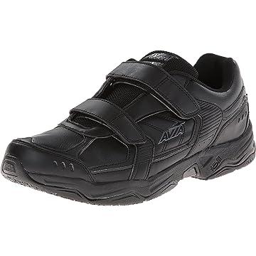 cheap AVIA Union Strap Service Shoe 2020