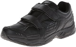 AVIA Union Strap Service Shoe