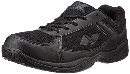 dfae356ef Nivia School Shoes Men: Amazon.in: Sports, Fitness & Outdoors