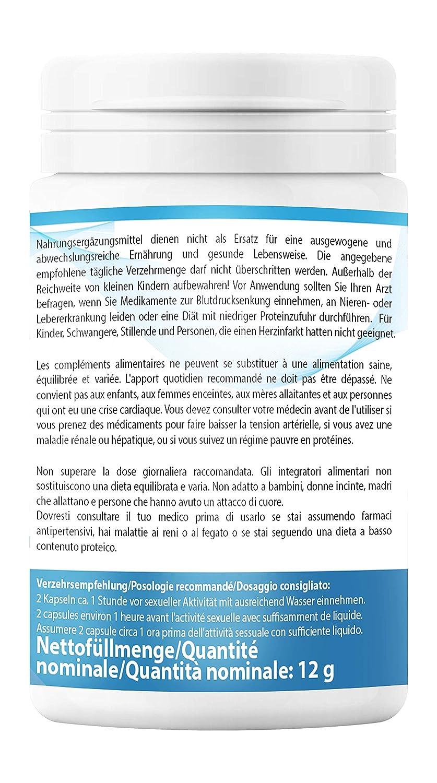 Schlankheits-cremes Usda Und Eg Zertifiziert Bio Maca Pulver Attraktive Mode