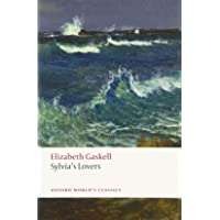 Gaskell, E: Sylvia's Lovers