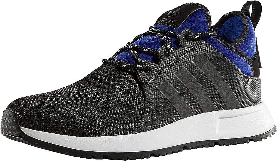 adidas Originals X_PLR Snkrboot Men Sneaker Herren Running