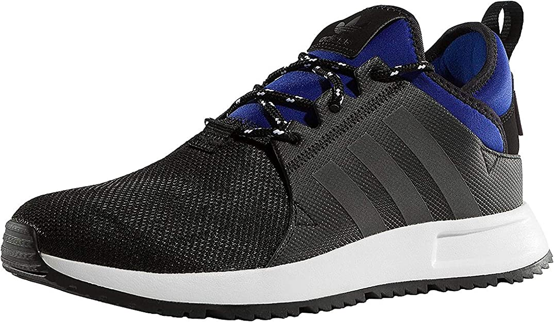 adidas Herren X_plr Snkrboot Sneaker Schuhe