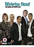 Waterloo Road Series Four Boxed Set [DVD] [2009]
