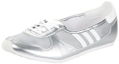 Adidas Ballerina, Schuhe Original
