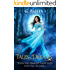 Tales & Dreams (Lost Time Academy Book 2)