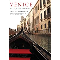 Venice: The Lion, the City, and the Water