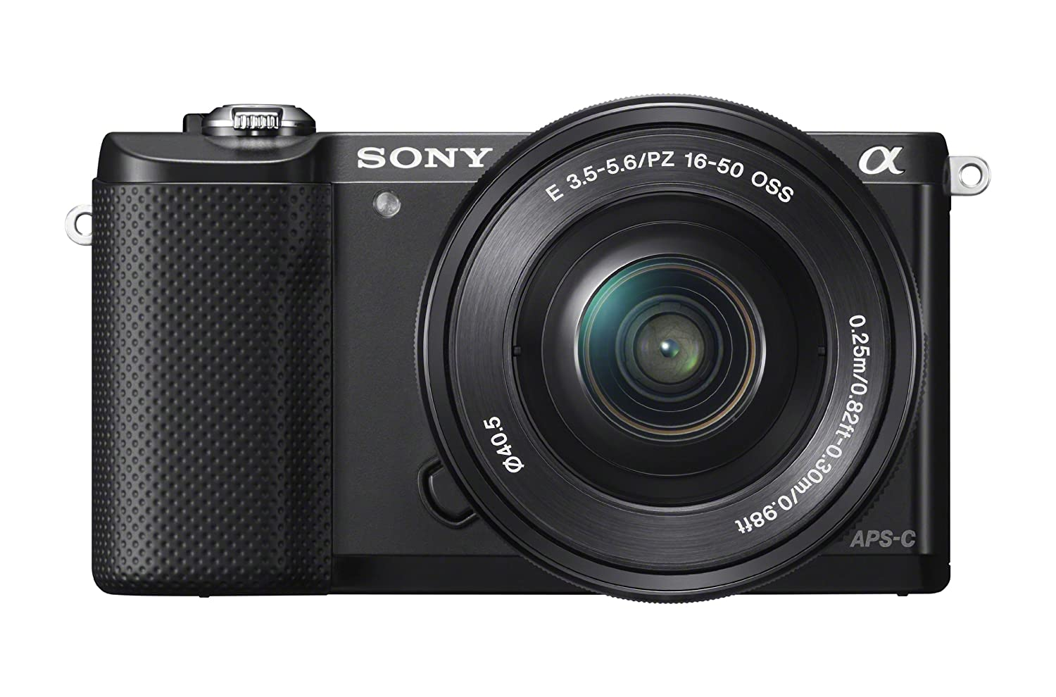 Top 10 Best Mirrorless Camera (2020 Reviews & Buying Guide) 4