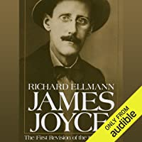 James Joyce: Revised Edition