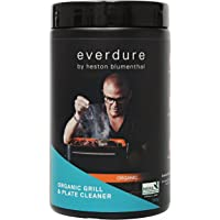 Everdure Organic Grills Degreaser