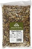 Suma Organic Walnuts 1 kg