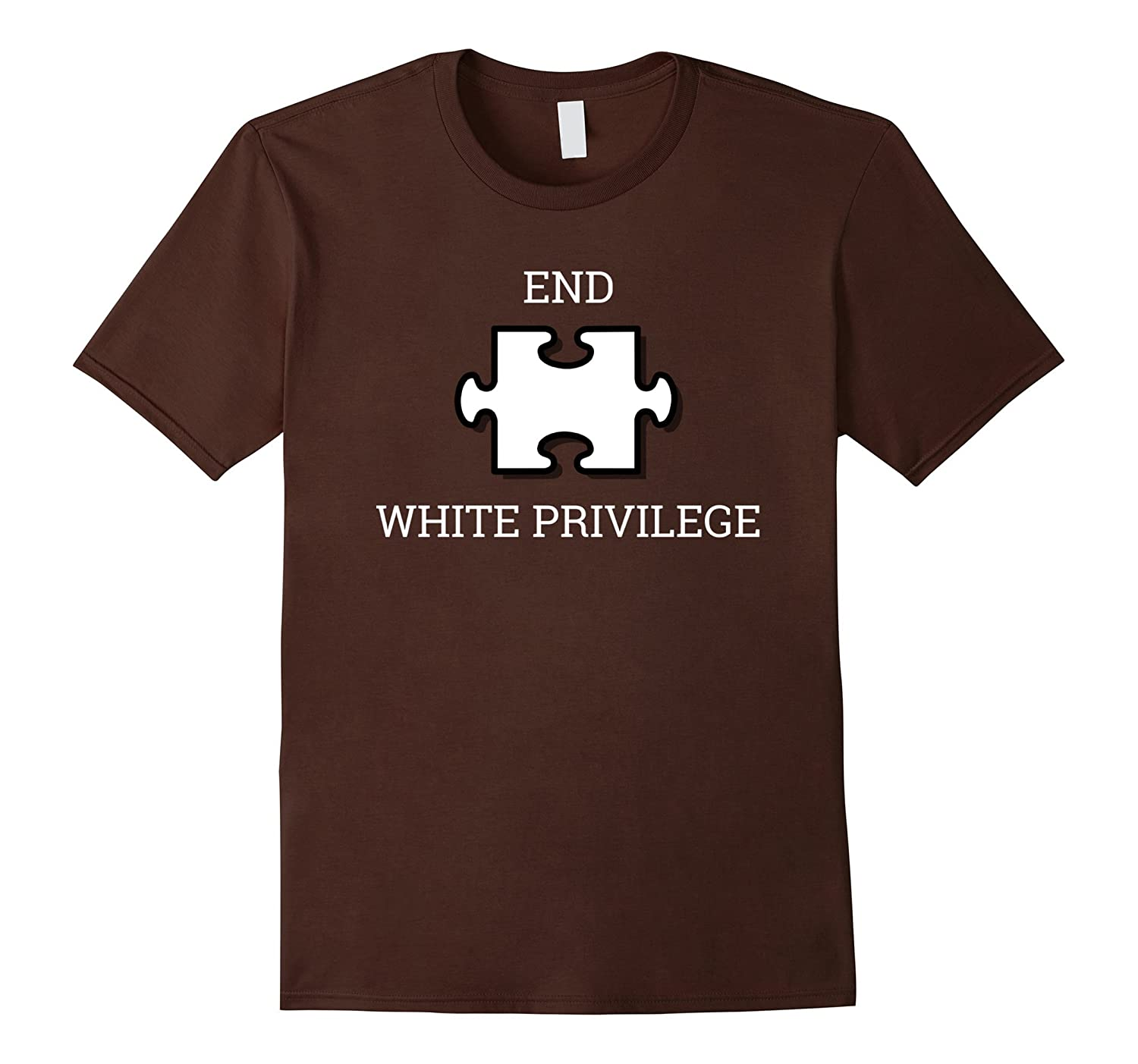 white privilege in america (cnn)here's some good news for all you black folks complaining about racism in america you don't know how good you have it at least that's the message i heard during one of the strangest.