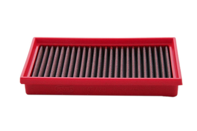 BMC fb849/20 filtro dell' aria sportivo