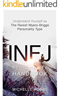 INFJ 101: How To Understand Your INFJ Personality and Thrive