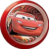 Disney 35554 Campanello Trombetta Cars mod. Squeezy