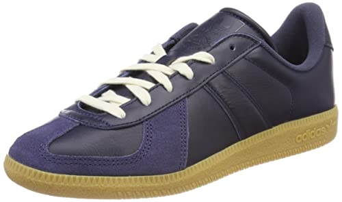 huge discount 41258 d5052 adidas Mens BW Army Trainers, Collegiate NavyTrace Blue, 6.5 UK 40 EU