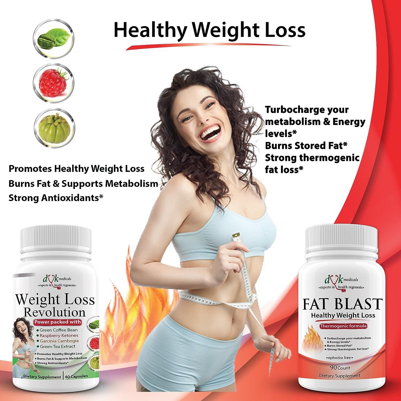 equisetum arvense weight loss