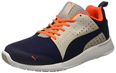 newest e6452 dea32 Puma Men's Sneakers