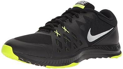 nike air épique hommes vitesse tr ii est (uk (uk (uk / inde) acheter des chaussures 0be732