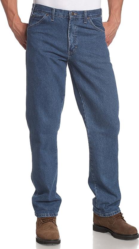 Dickies 9393 Regular Fit Jean