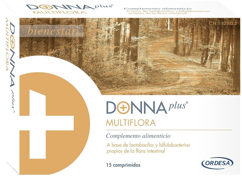 DONNAplus Oilnagra Perlas - 60 Cápsulas: Amazon.es: Salud y cuidado personal