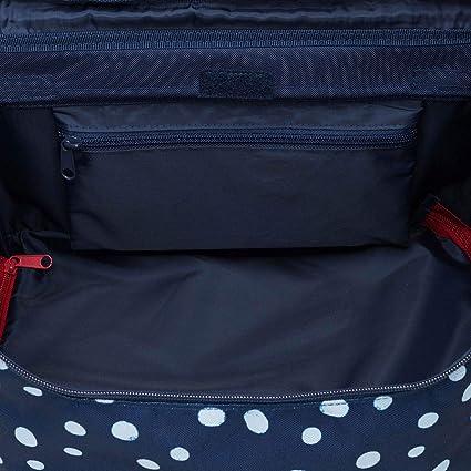 Navy Citycruiser Spots Bag Spots Reisenthel Citycruiser Bag Reisenthel W2beIDEHY9