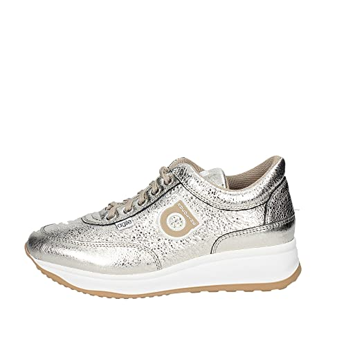 Agile 12Sneakers 1304 37Amazon By Oro itScarpe Rucoline Donna EH9eWIYD2