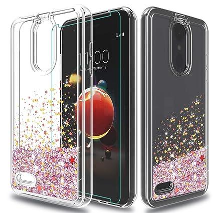 Wtiaw for:LG Aristo 3 Case,LG Aristo 2 Case,LG Zone 4 Case,LG Aristo 2 Plus  Case,LG Tribute Dynasty Case,LG Fortune 2 Case,LG K8 2018 Case,LG K8+