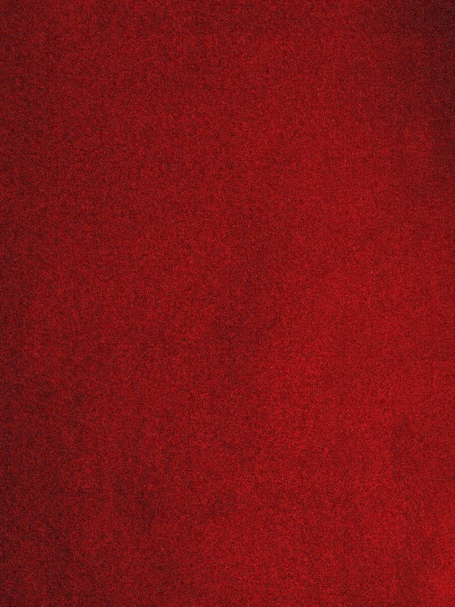 Havatex Velours Velours Velours Teppich Burbon - 16 moderne sowie klassische Farben   Top Preis-Leistung   Prüfsiegel  TÜV-geprüft & schadstoffgeprüft, Farbe Schoko-Braun, Größe 200 x 250 cm B00FQ13AE6 Teppiche dbcde2