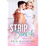 Strip Search (Tap That Book 2)