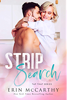 hook up novel read online best free dating site 2016