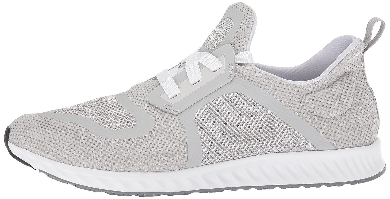 adidas Originals Women's Edge Lux Clima Running Shoe B071HTSPK3 5.5 B(M) US|Grey/Grey/White