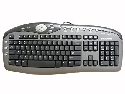 CHICONY Keyboard WUR0175T X64 Driver Download