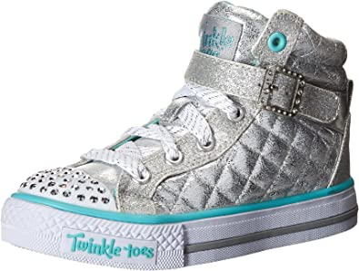 twinkle toes size 4 infant