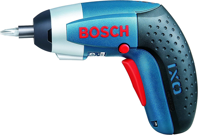 Bosch JA1001 Screwdriver for Jigsaw