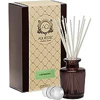Aquiesse Cherimoya Portfolio Boxed Reed Diffuser