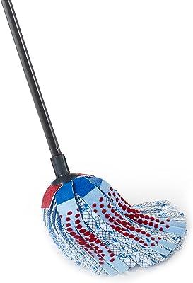 best lightweight microfibre mops