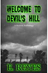 Welcome to Devil's Hill Kindle Edition