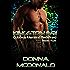 Kingston 691: A Cyborg Romance (Cyborgs- Mankind Redefined Book 2)