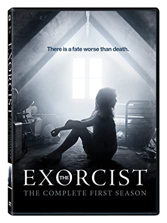 The Exorcist: The Complete First Season