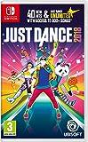 Just Dance 2018 (Nintendo Switch) (輸入版)