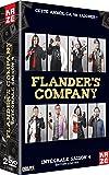 Flander's Company - Saison 4 [Édition Limitée]