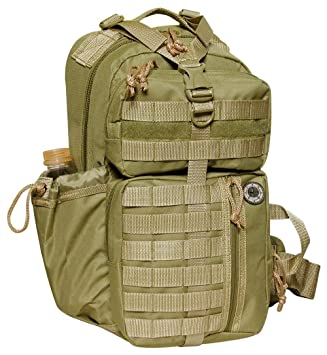 b3c8cf845bdc nexpak backpack cheap   OFF40% The Largest Catalog Discounts