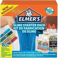 Elmer's - Kit iniciación slime con pegamento