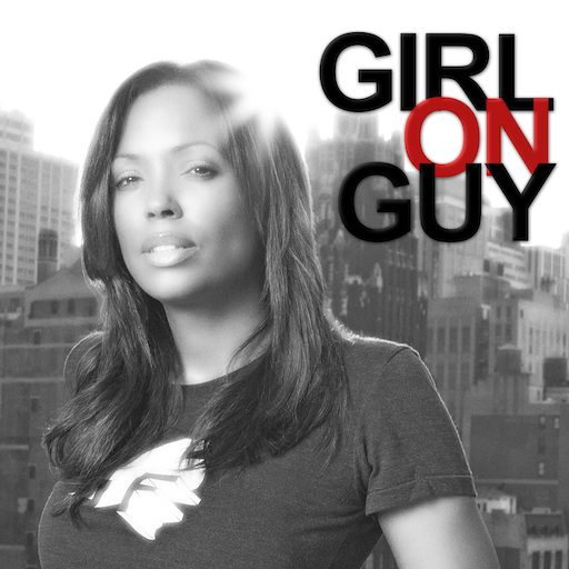 girl-on-guy-with-aisha-tyler