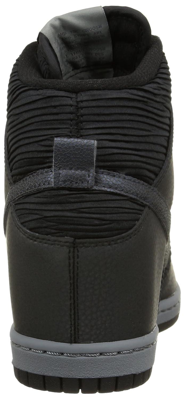 cheaper 672c6 2525f Amazon.com   Nike Women s Dunk Sky Hi Casual Shoe   Fashion Sneakers