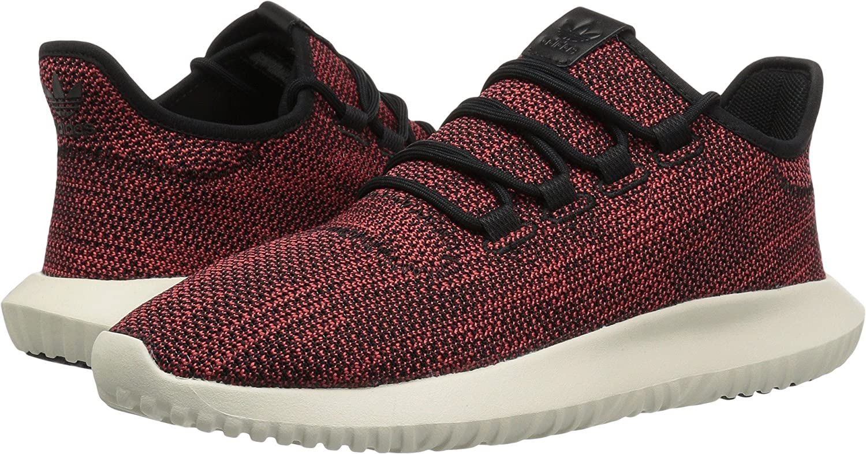 Adidas Originals Menn Rørformet Skygge Ck Sko GgAKfC