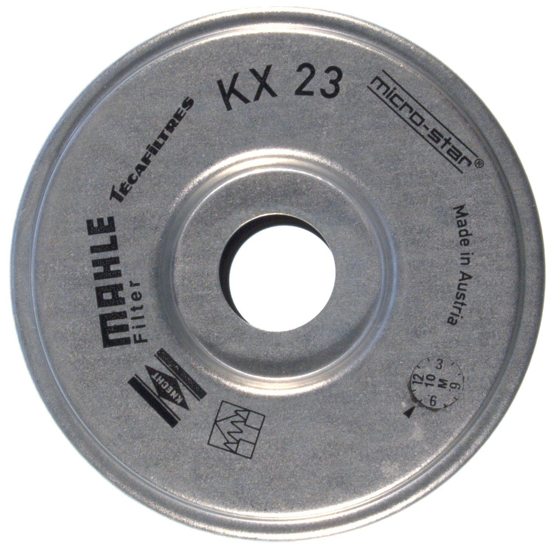 Knecht KX23 Filtre /à carburant
