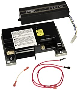 NORCOLD INC Norcold 633292 Kit - Service Controls