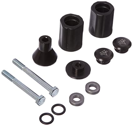 Amazon.com: Vortex KS442 Frame Slider Kit: Automotive